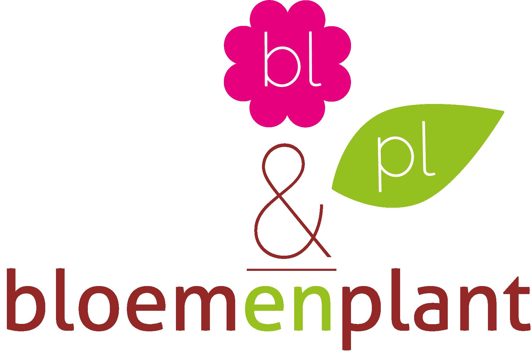 Bloem & Plant